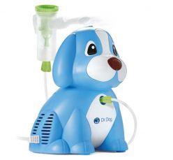 Aerosol per bambini DR.DOG BLUE - J BIMBI